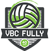 VBC Fully 1977 - 2017