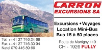 Sponsors_carron_excursion_cv_200.jpg