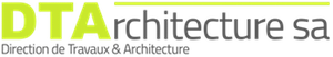 058_DTArchitecture_logo.png